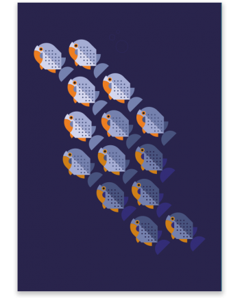 piranhas-poster