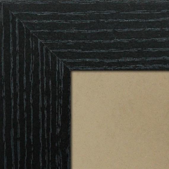 Hinghang frame detail